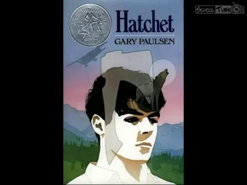 An Analysis Of The Gary Paulsens Novel Called Hatchet Background Information About